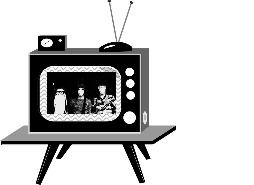 sfa-tv
